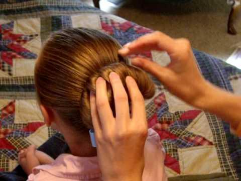 cinderella hairstyle  youtube