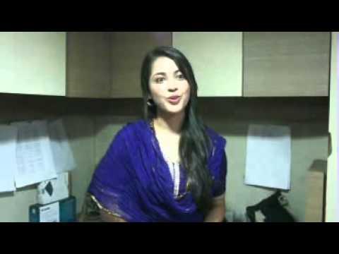 Neha Sehgal video