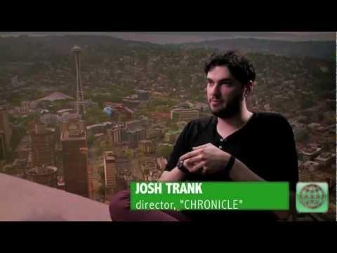 Metro Talks To CHRONICLE Director Josh Trank
