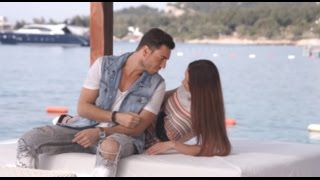 Faydee - Lullaby (Official Video)