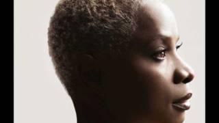 Angelique Kidjo - Fifa
