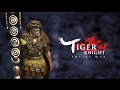 TIGER KNIGHT EMPIRE WAR ROMAN EXPANSION ROME IS HERE ROMAN UNITS mp3