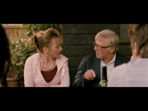 Another Year | Clip #9 Cannes 2010 IN COMPETITION Mike Leigh