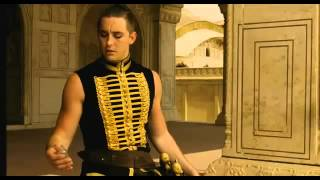 The Fall (de Tarsem Singh) Bande-Annonce du film