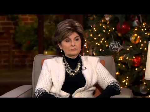 Gloria Allred: These Victims Of Bill Cosby Need to Have A Day In Court