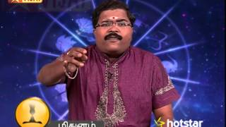 Intha Naal Episode 209
