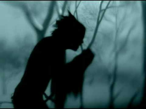 The Rasmus - Playboys