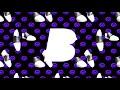Chromeo Don T Sleep Feat French Montana Stefflon Don EDX S Miami Sunset Remix mp3