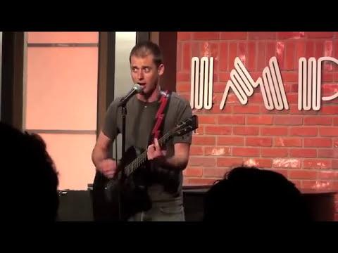 Nice Peter- Masturbation song