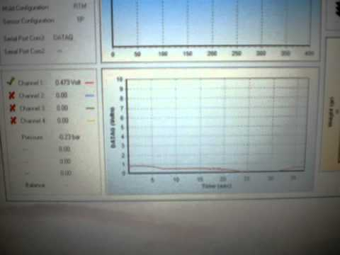 Les capteurs à MEMS intégrés Melexis prennent en charge bien plus que la ...