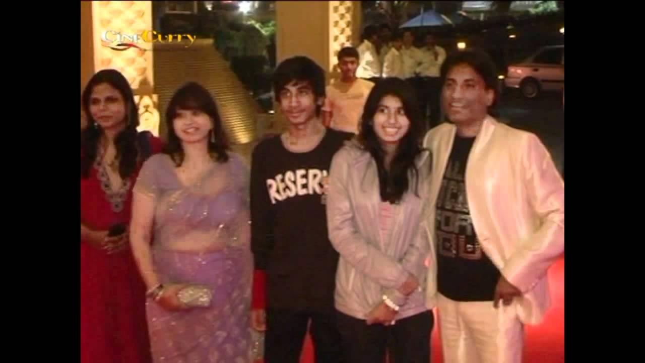 Urvashi Sharma Husband and Urvashi Sharma Wedding