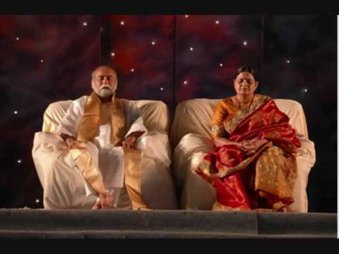 Sri Kalki Amma Bhagavan video