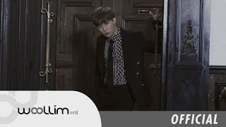 "인피니트(INFINITE) ""Tell Me"" Teaser #D-6. SUNGKYU"