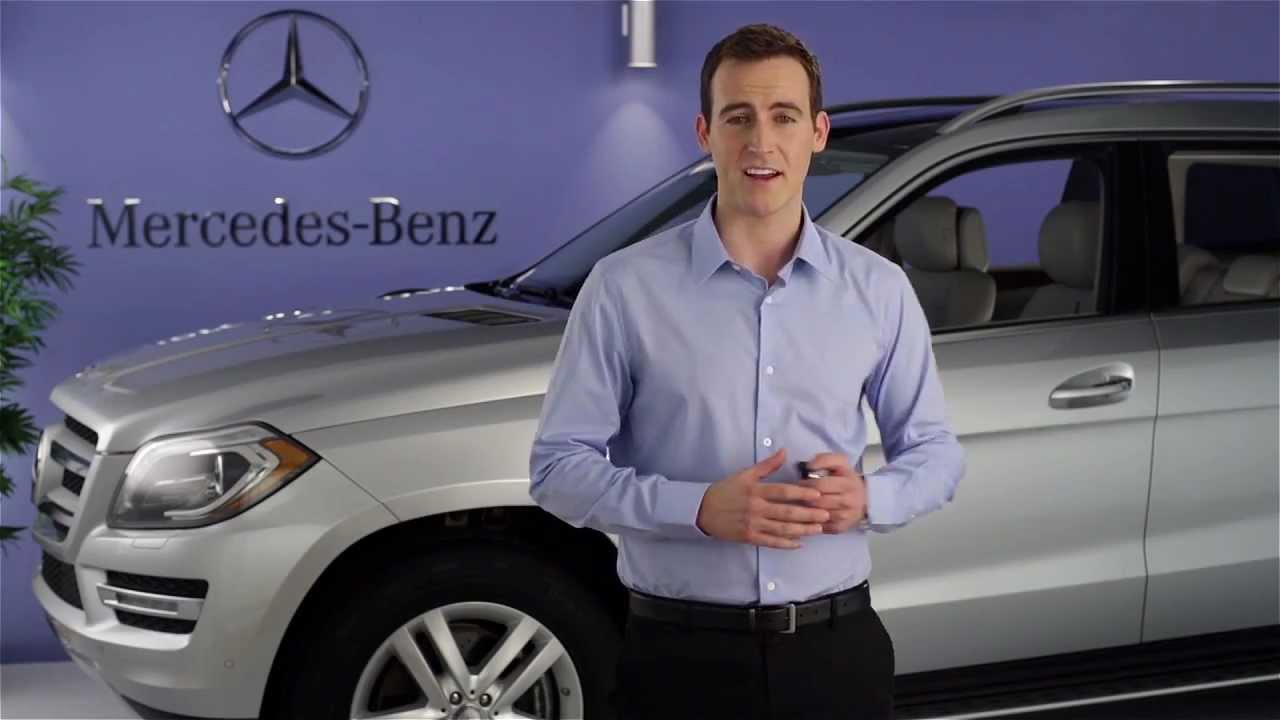Summer opening convenience closing mercedes benz usa for Mercedes benz corporate office