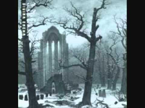 Divina Enema - Gargoyles Ye Rose Aloft