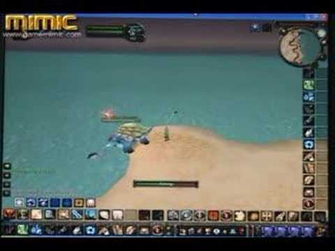 world of warcraft bot, fishing bot,wow bots - wowmimic