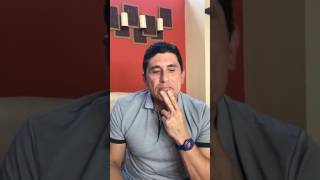 """""""Preguntas y respuestas Matonas"""" Facebook Live - Dr. César Lozano"""
