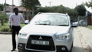 SAYmeTV | HARDSHIP | Ikamvalesizwe Senior Secondary | 2016 Inter-School Short Film Festival EC