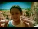 Elisa de 8 años para Elisa de 15 años
