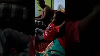 Cute Boy Speaks Petta Dialogue Get Rajnified Petta Paraak