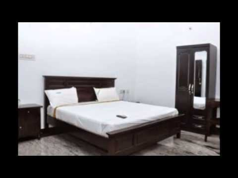 Hotel In Courtallam, Hotel In Kutralam, Best Hotel In Kutralam,Kutralam, Courtallam