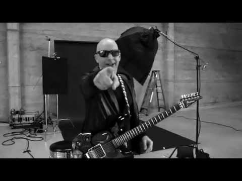 G4 Experience 2015 Joe Satriani tosin Abasi guthrie Govan mike Keneally Interview - Part 1 video