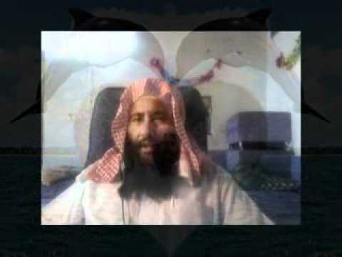 Maulana Khalid Mujahid Naat 2 video
