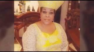 Deborah Fraser - Baba Wethu