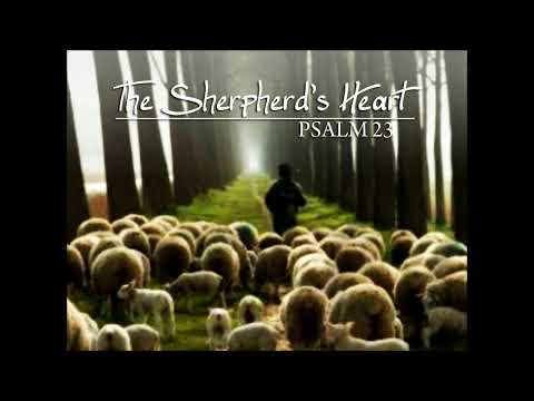The Shepherds Heart 5-6-12 (week 7).mp3.wmv