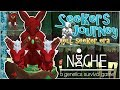 Download Birth of Identical Peppermint-Scented Twins!! • Niche: Seeker's Journey - Episode #10 in Mp3, Mp4 and 3GP
