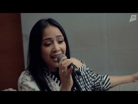 "Nino & Nagita - ""Benar Nyata"" (Acoustic Version)"