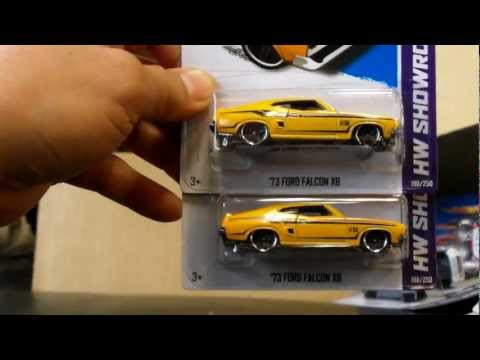 2013 HOT WHEELS international C case UNBOXING video... JUST RELEASED feat. CAMARO treasure hunt