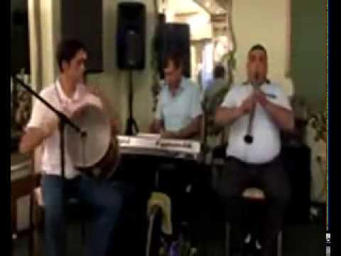 Армиански ситез музика видо