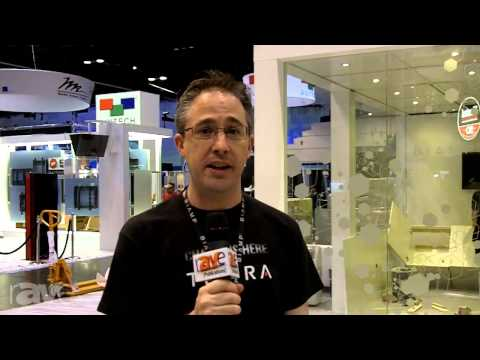 InfoComm 2013: Biamp Invites You To Its Booth