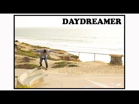 DAYDREAMER - MATT DAY FULL PART
