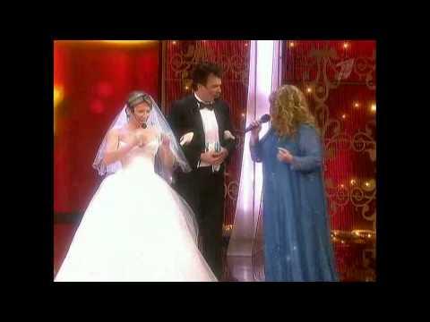 Арбенина & Дятлов Свадьба
