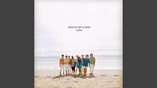 Midsummer Madness Feat Joji Rich Brian Higher Brothers August 08