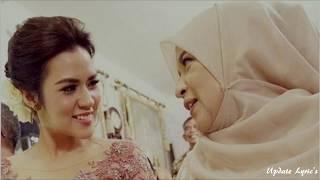 Download Lagu Lagu Untukmu - Raisa (Video & Lyrics) Gratis STAFABAND