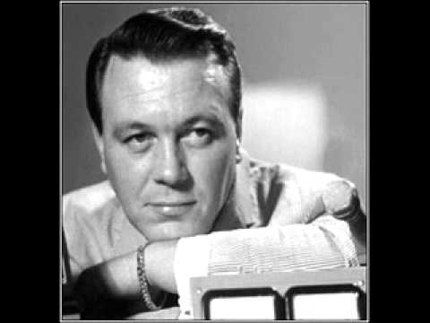 Matt Monro - From Russia With Love