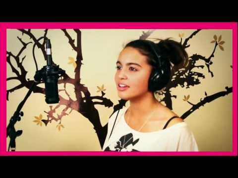 Nicki Minaj Bars Lyrics on Fly Nicki Minaj Ft  Rihanna Cover By Morgan Higgins And Phoenix Covers