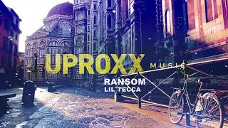 Lil Tecca - Ransom - UPROXX ARTIST ON THE RISE