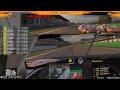 AMF GT3 Dev Series - S3R8