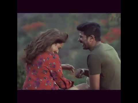 SOLO - Snehithane Cover   Alaipayuthey   Solo Malayalam Movie 2017   Dulquer Salman   Neha Sharma