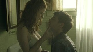 Trailer Film: Honeymoon -- Rose Leslie, Harry Treadaway