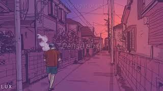 Download Lagu Pink floyd - Poles Apart (español/inglés) Gratis STAFABAND