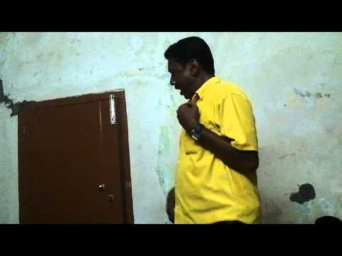Nallavarkellam By Lic Moorthy.mp4 video