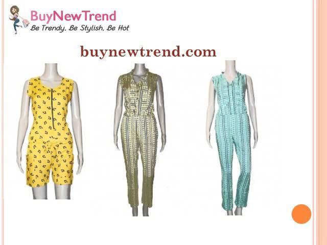 Buy online tops for women  in Delhi, Chennai, Bengaluru, Hyderab