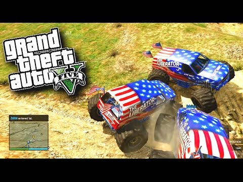 GTA 5 Funny Moments #126 With The Sidemen (GTA V Online Funny Moments)