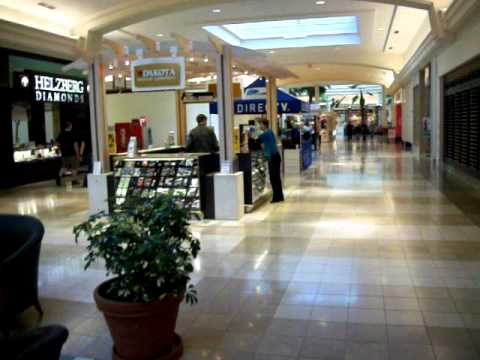 West Town Mall is a wonderful climate controlled indoor mall conveniently located off exit on I Considered the premier shopping destination in East Tennessee, our mall boasts more than stores, over 40 of which are exclusive to the Knoxville 0549sahibi.tkon: Kingston Pike, Knoxville, , TN.
