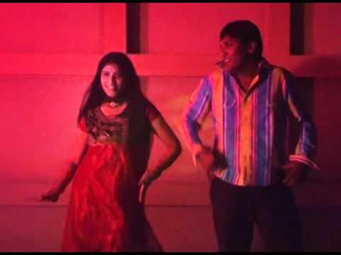 Sundeep & Pavani Telugu Songs Medley